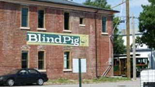 Blind Pig owner considering closing