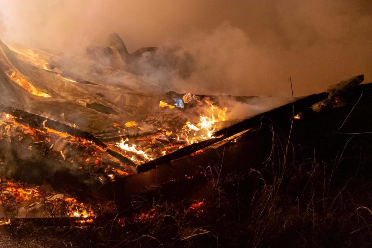 Zoneton Fire 8.jpg