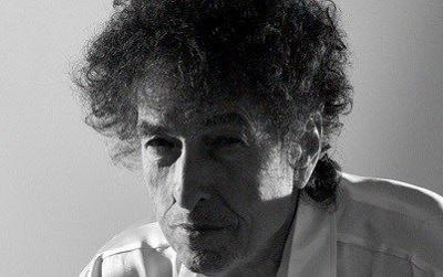 Music legend Bob Dylan to perform at Kentucky Center for the Performing Arts