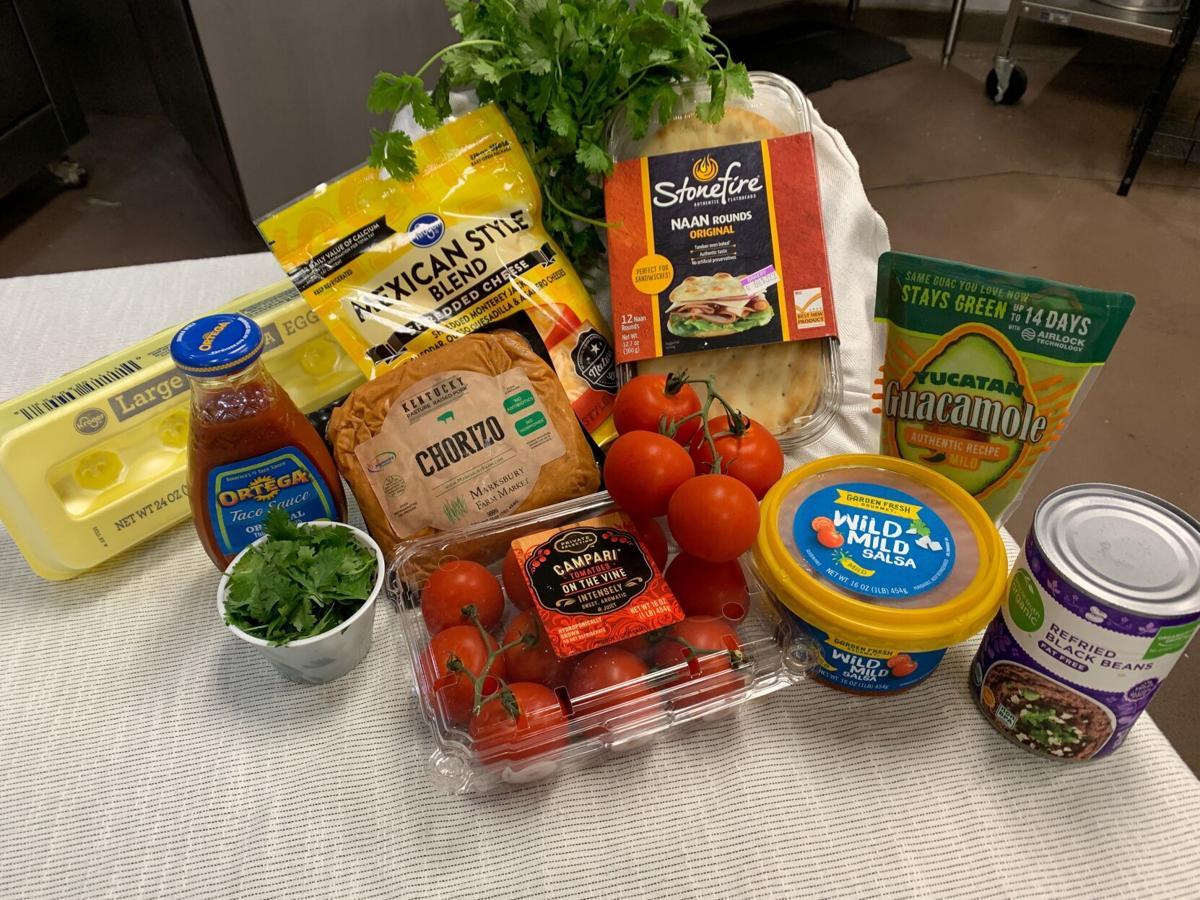 keith lunch ideas 9-1-21.jpg