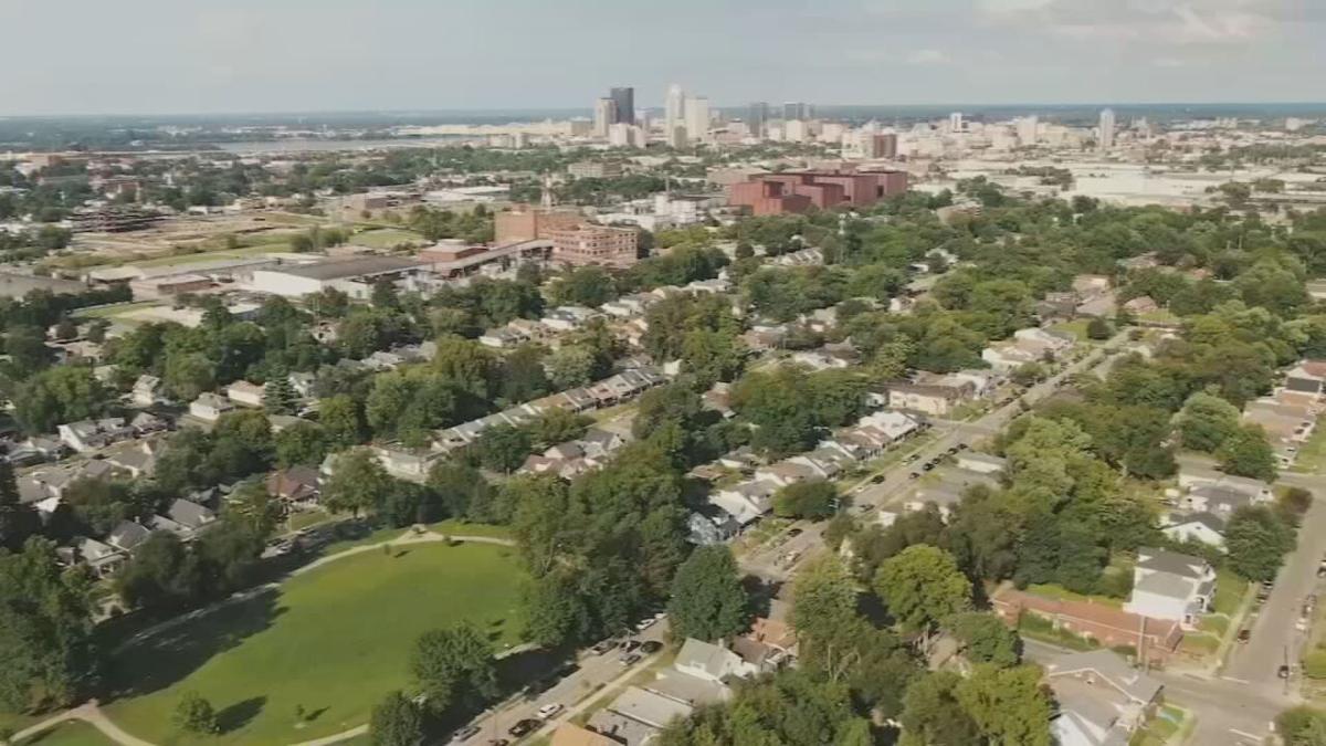 West Louisville drone shot.jpeg