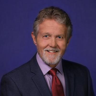 Steve Hensley Senior Multi-Media Consultant