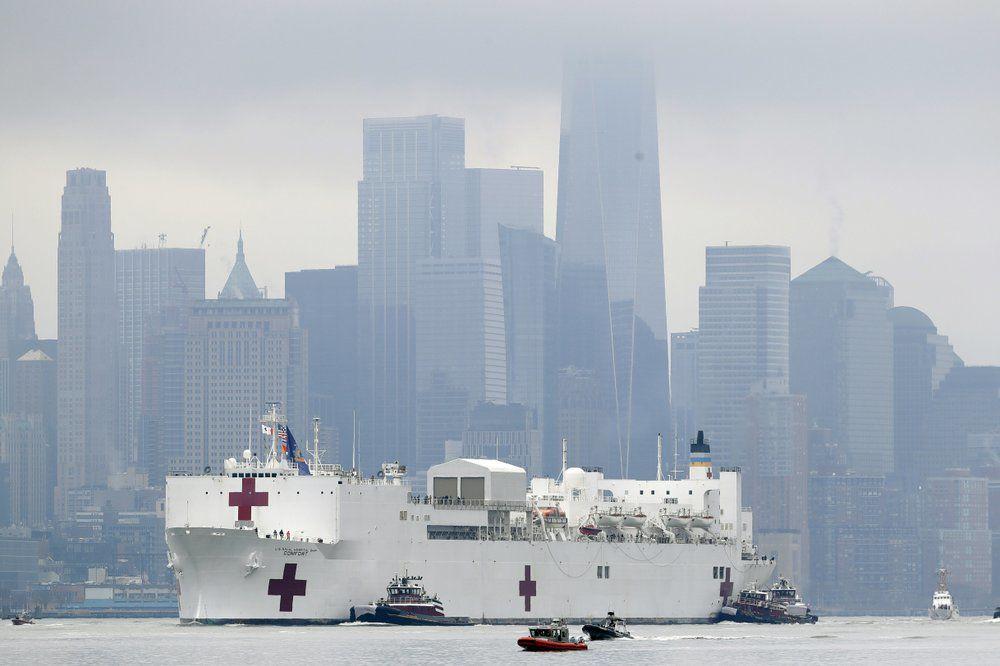 VIRUS- NYC HOSPITAL SHIP - AP 3-30-2020  1.jpeg