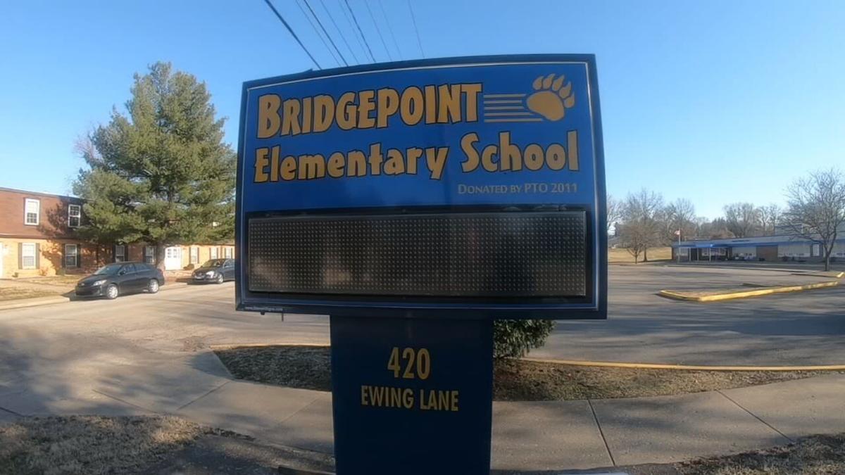 Bridgepoint Elementary School (2).jpeg