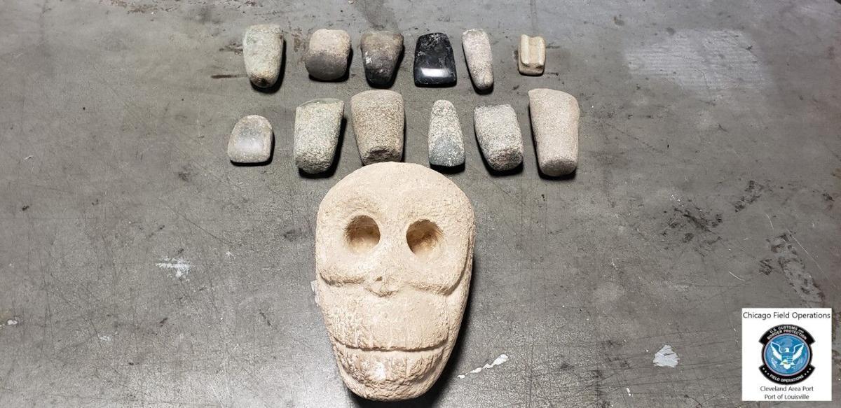 Ancient artifacts seized 7-24-21 (2).jpg
