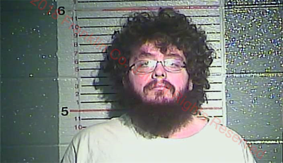 Ohio man facing more than a dozen charges of seeking sex with a minor in Kentucky