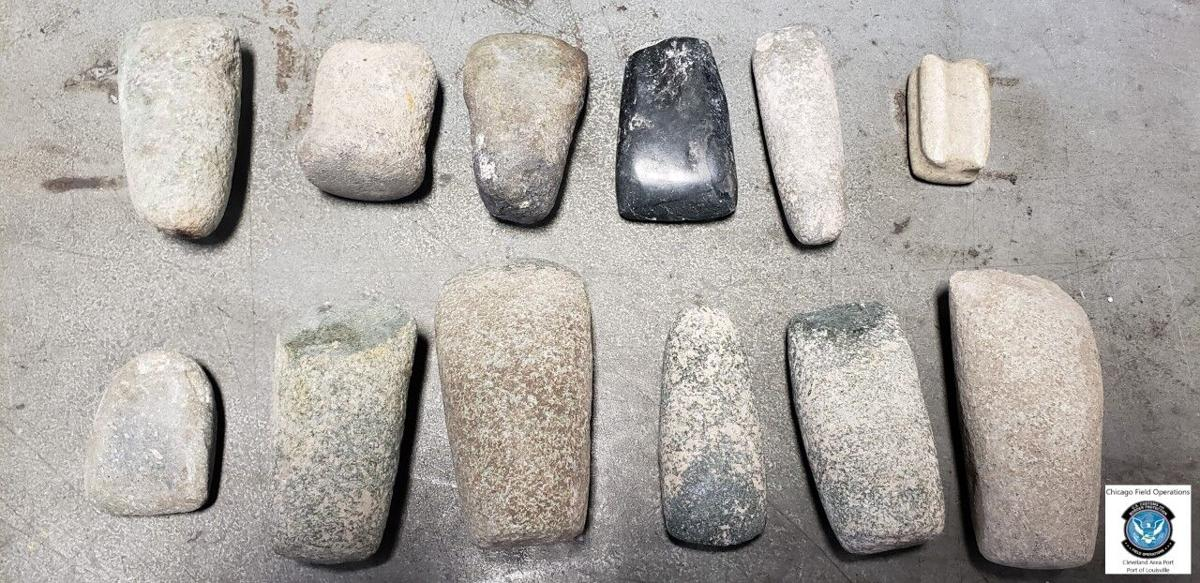 Ancient artifacts seized 7-24-21.jpg
