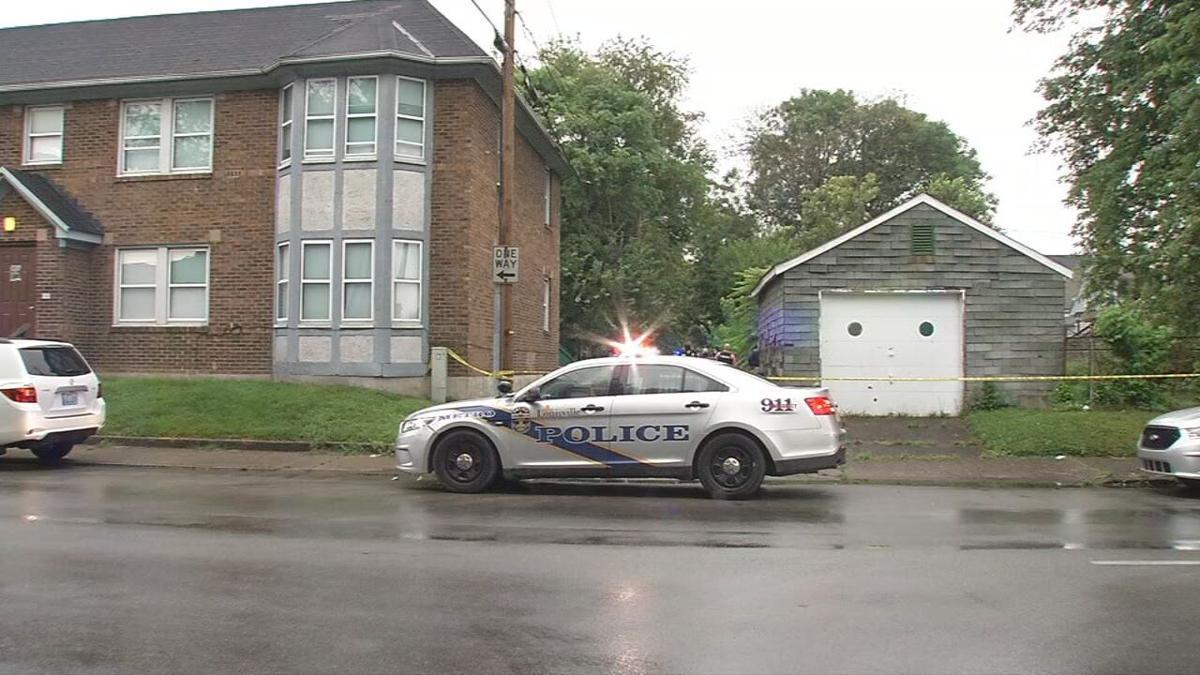 West J Hodge Street Fatal 7-31-20.png