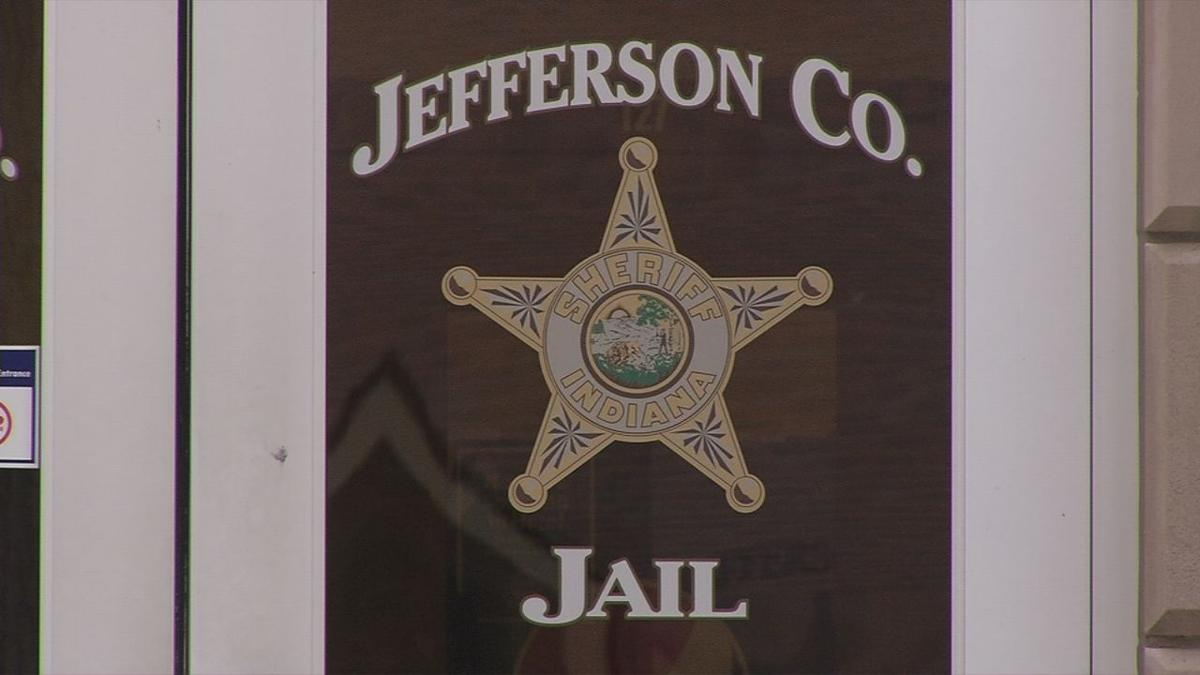 Jefferson County, Ind , officials working out plans to build
