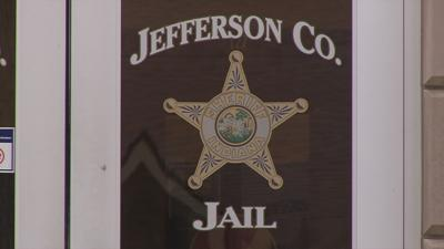 Jeff Co Indiana Jail