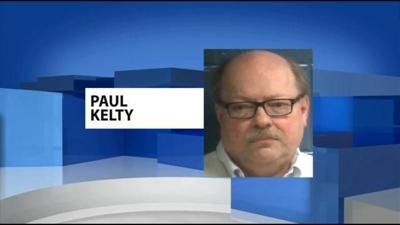 Harrison County gynecologist accused of Medicaid fraud