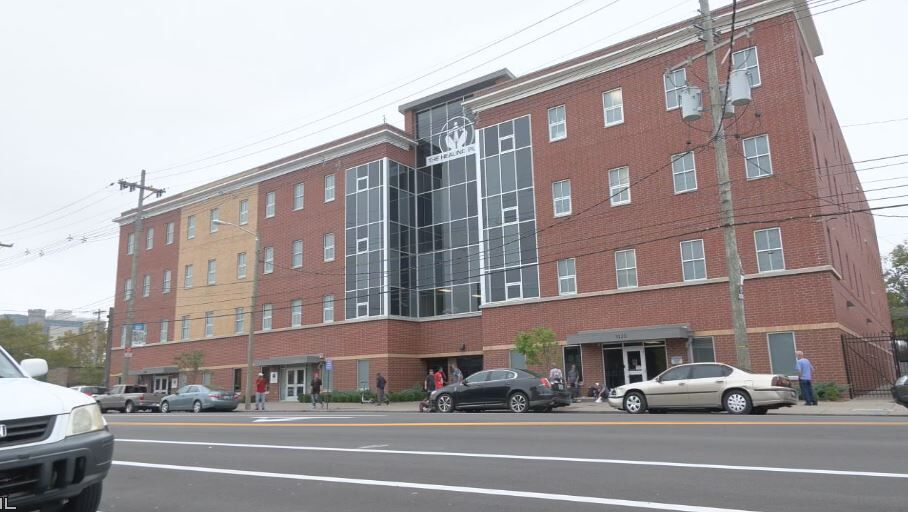 The Healing Place Men's Campus.JPG