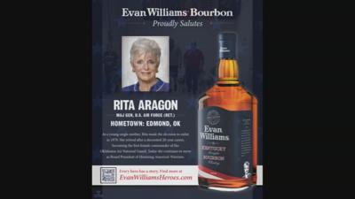 Evan Williams American Heroes Bottle.jpeg