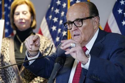 Rudy Giuliani pic.jpeg
