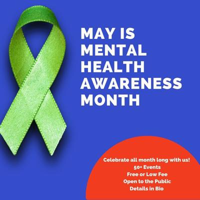 mental health awareness 5-2-21.jpg