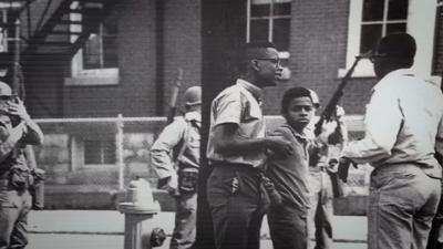 THE MOVEMENT TEASE - 1968 Louisville protests (1).jpg