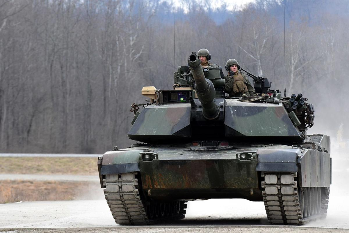US ARMY TANK - COURTESY FORT KNOX ON FACEBOOK.jpg