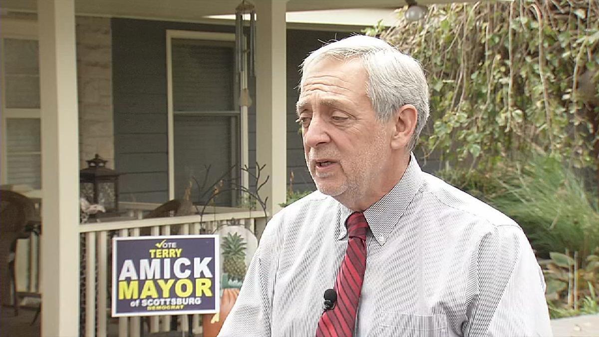 SCOTTSBURG MAYOR RACE FOLO 5pPKG_frame_5095 Mayor-elect Amick.jpg