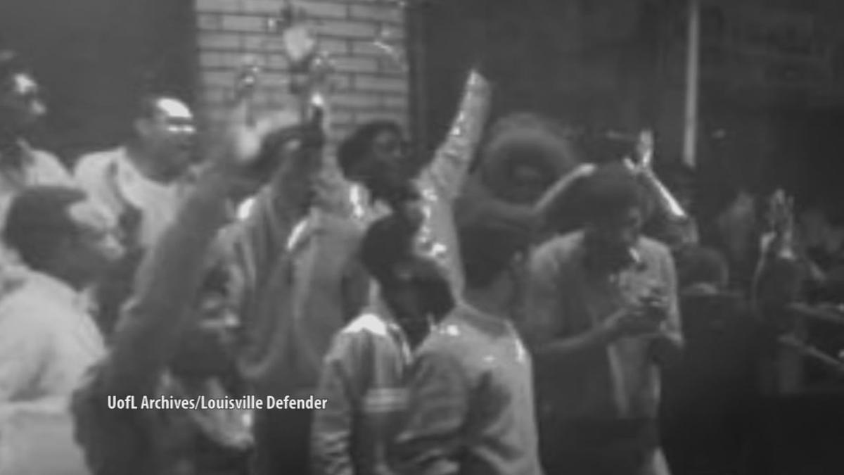 THE MOVEMENT TEASE - 1968 Louisville protests.jpg