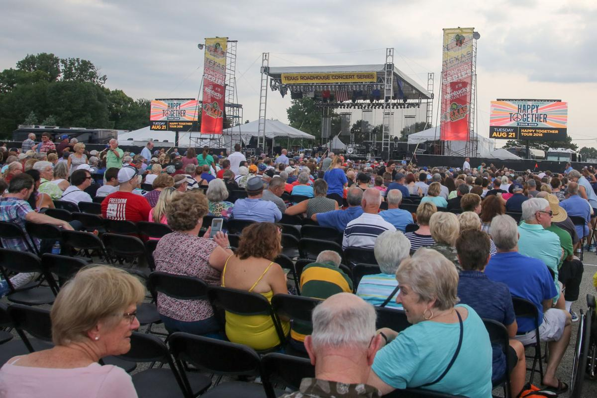 KENTUCKY STATE FAIR CONCERT CROWD 2018 -COURTESY KY STATE FAIR.jpg