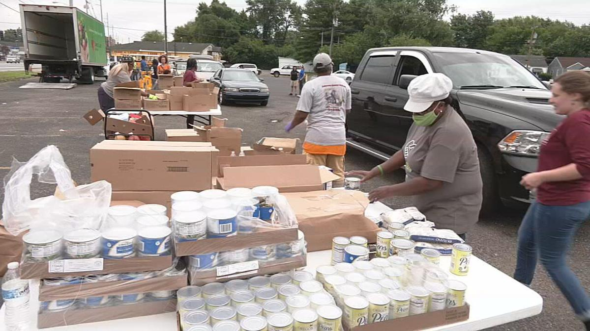 Dare to Care Food Pantry 6-25-21.png