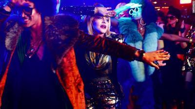 Madonna new album.jpg