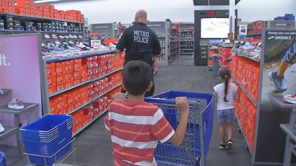 Shop with cop for school - 8-2-19.png