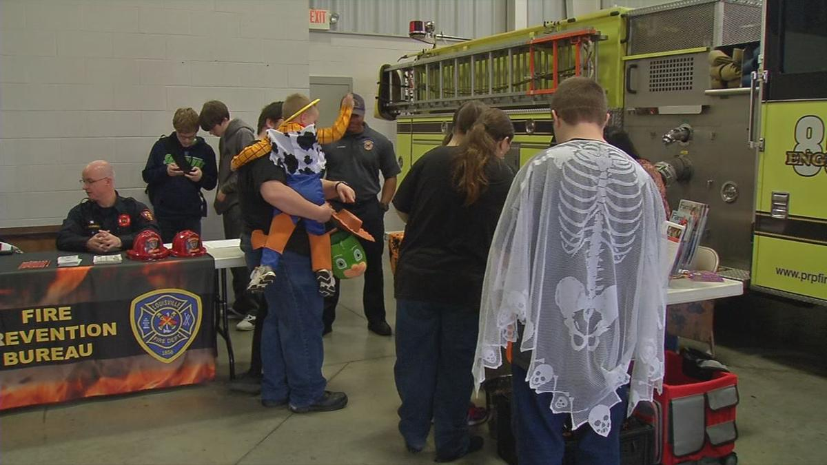 AUTISM TRICK OR TREAT WITH FIRST RESPONDERS 10-26-19.jpg
