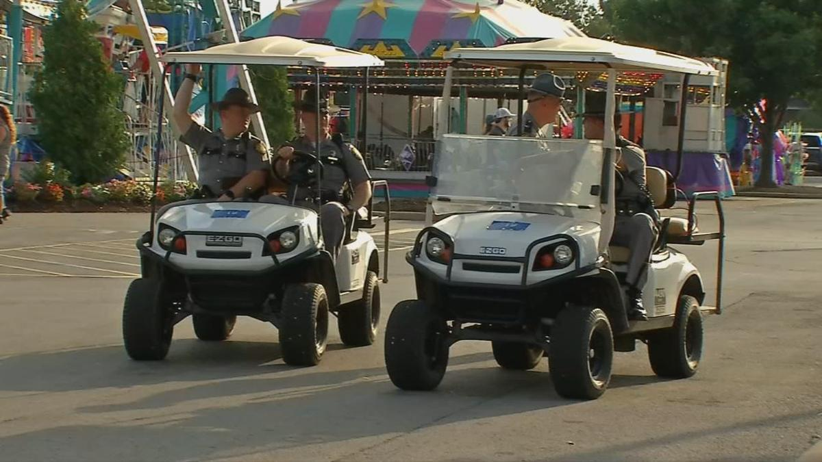 KSP troopers at state fair.jpg