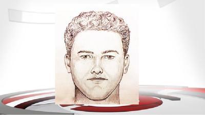 DELPHI MURDER SECOND SUSPECT SKETCH 4-22-19.jpg