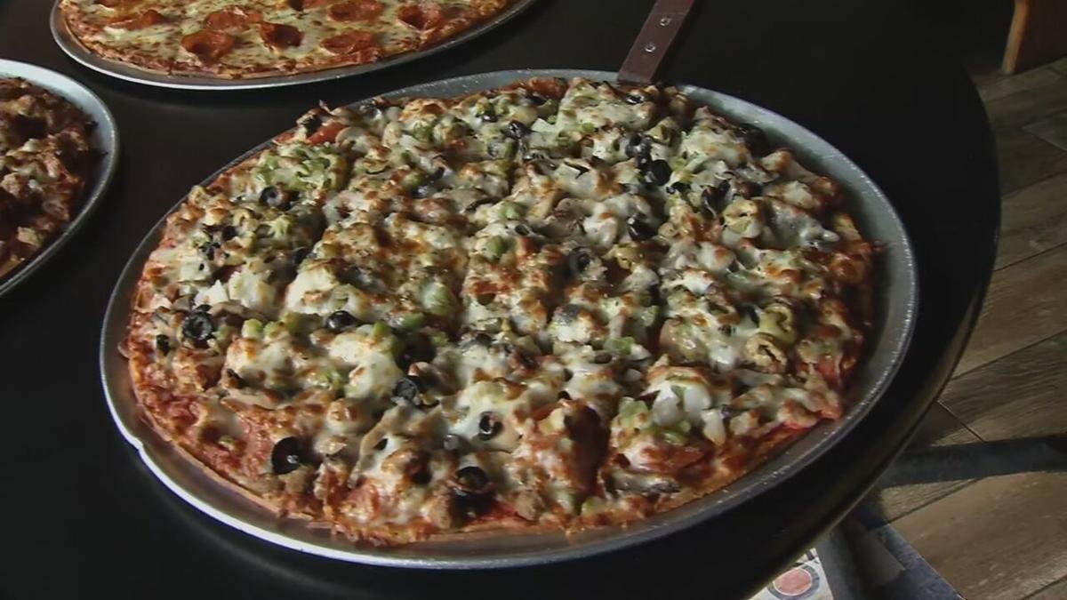 bog derby city pizza 2.jpeg