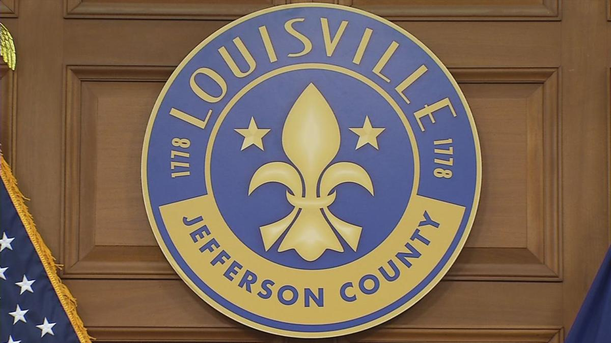 Louisville Metro Government must decide what to do with $4M surplus from 2019 fiscal year