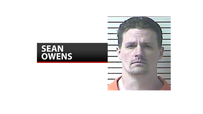 Sean Owens