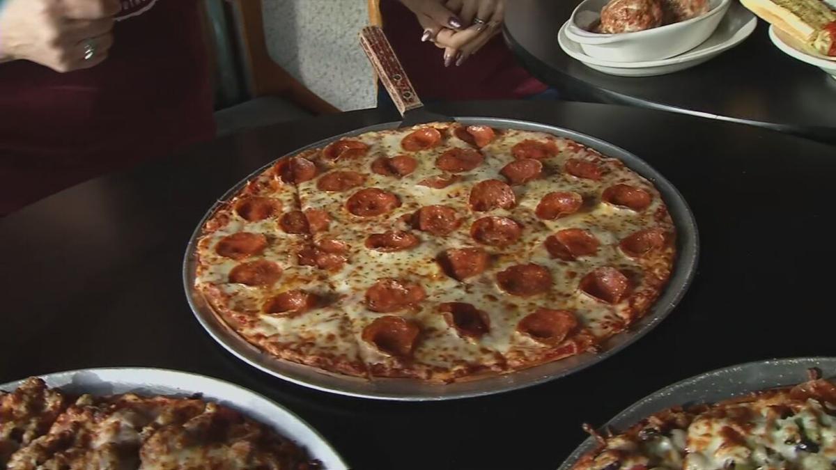 bog derby city pizza 1.jpeg