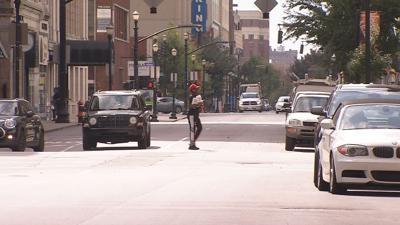 Downtown Louisville generic.jpeg