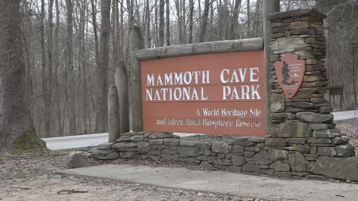 Couple calls 911 after man tries to shoot Bigfoot at Mammoth