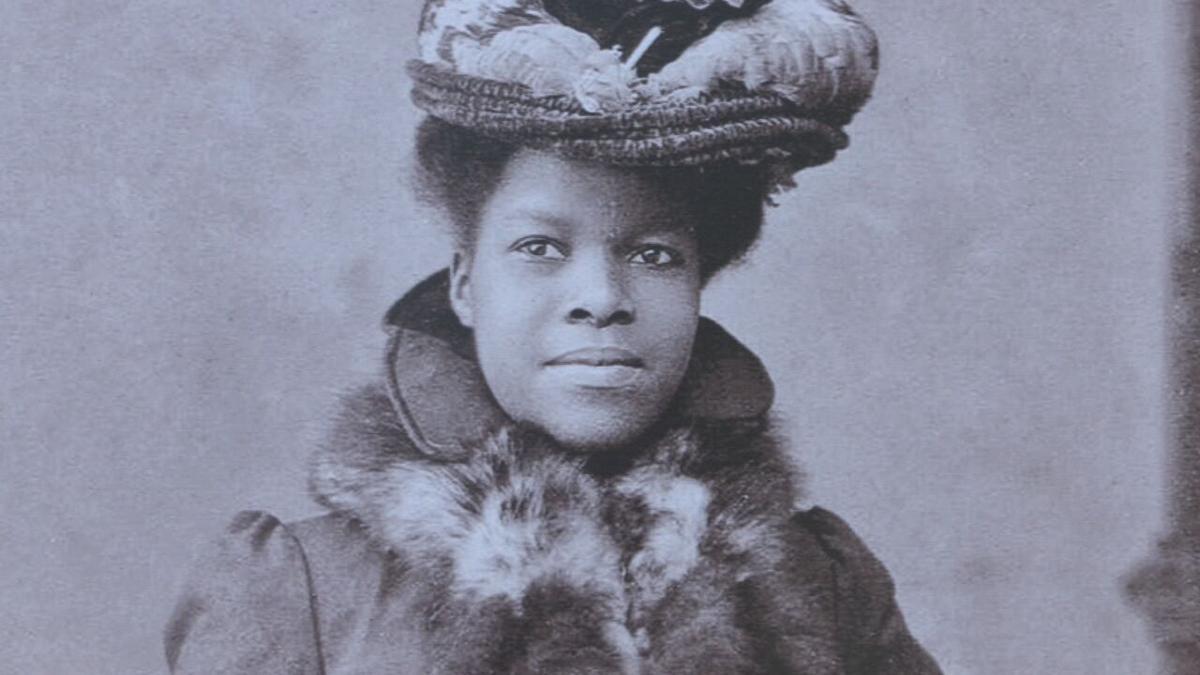 Nannie Helen Burroughs (2).jpeg