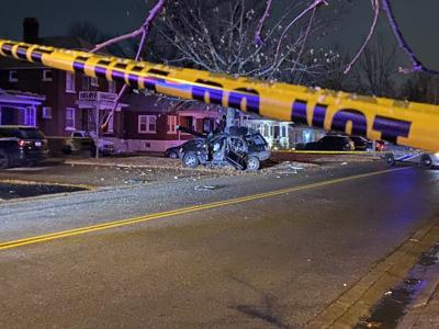 Northwestern Parkway accident Jan. 17, 2021 - AP FILE.jpg