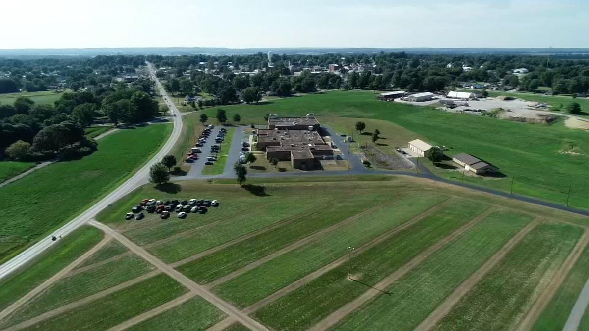Jackson Co. Jail drone 3