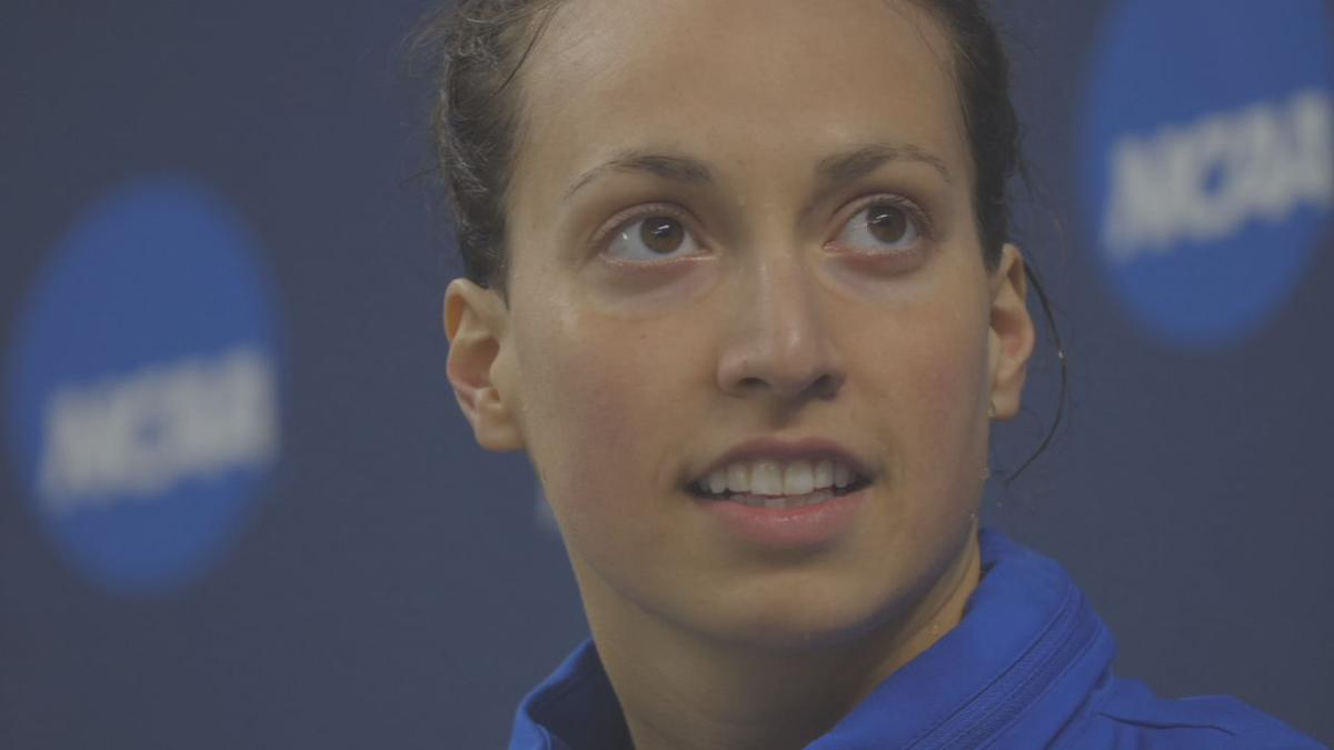 Asia Seidt UK swim (2).jpg