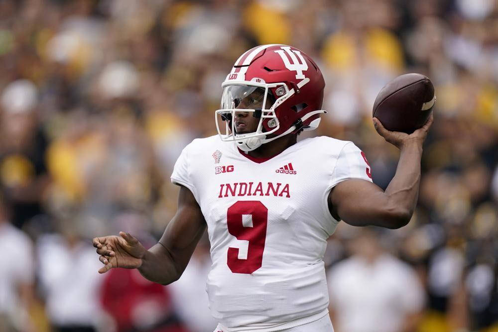 Indiana quarterback Michael Penix.jpeg