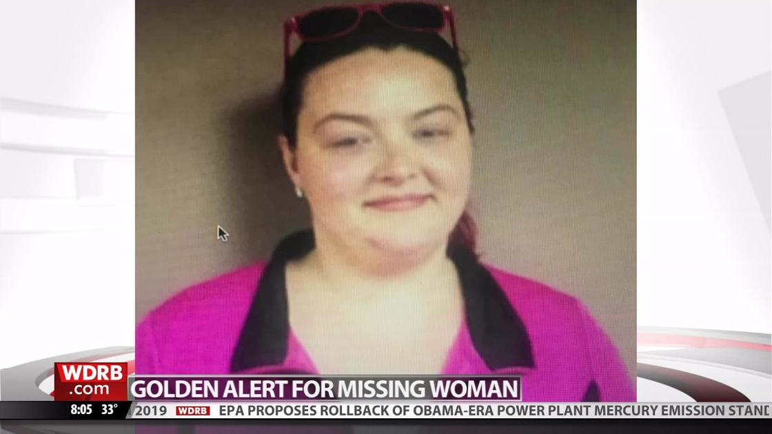 Authorities searching for missing 24-year-old woman | | wdrb com