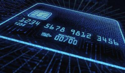 Study shows 31 million people believe they will die in credit card debt
