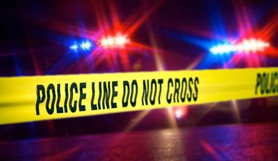 1 person killed in fiery 2-car crash in Hart County | News