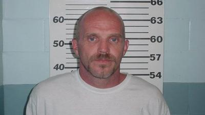 POLICE: Armed Ohio fugitive spotted in Kentuckiana | News | wdrb com