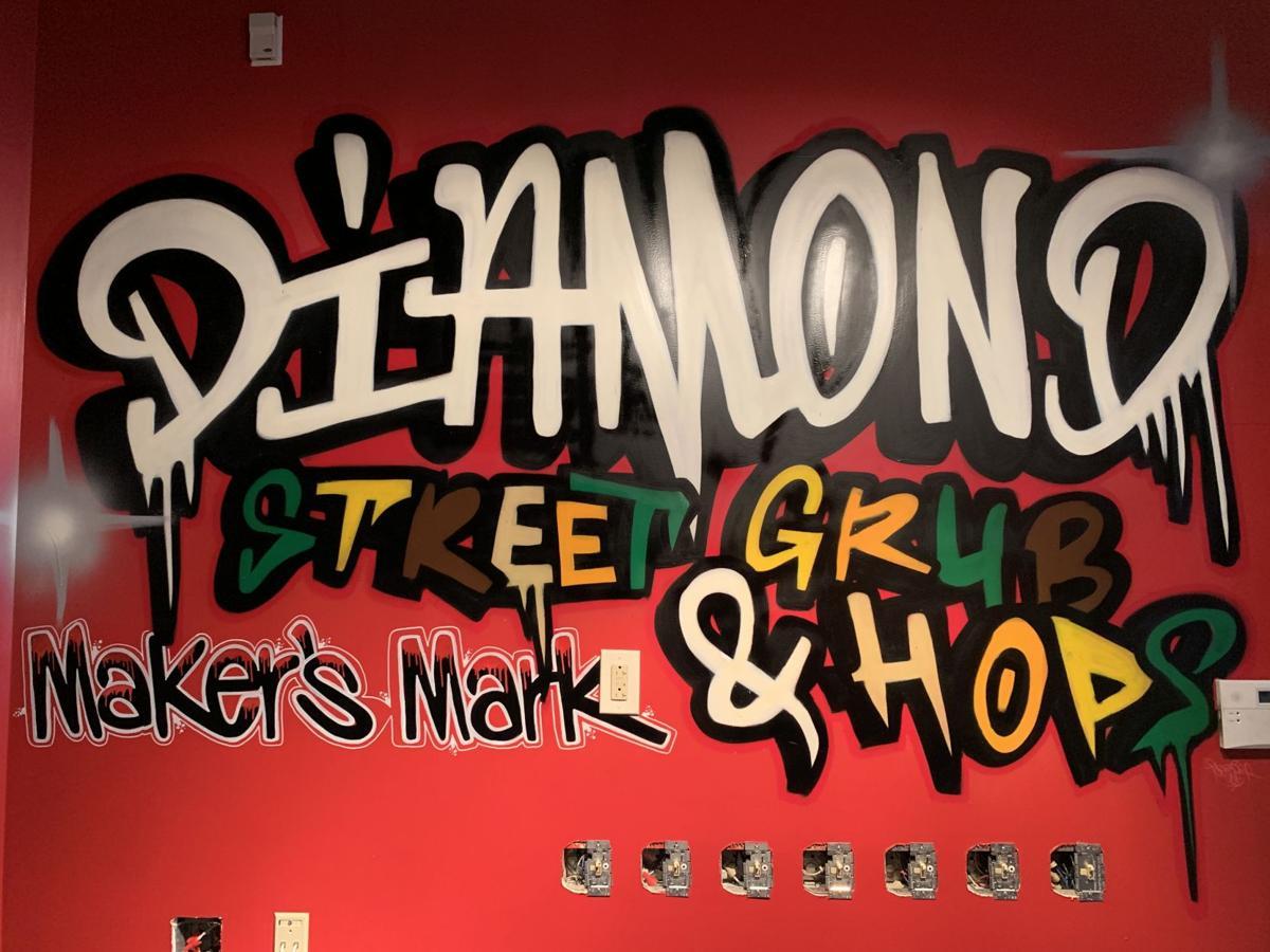 DIAMOND STREET GUBS & HOPS - KEITH KAISER - 6-24-19  (4).jpg