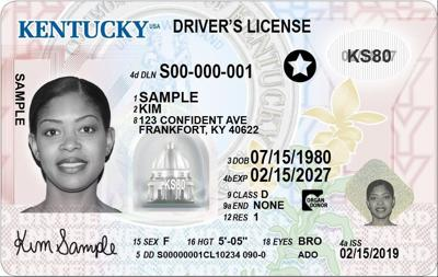 com New Kentucky Wdrb Coming Gray News To State Licenses Photos Driver's Symbols