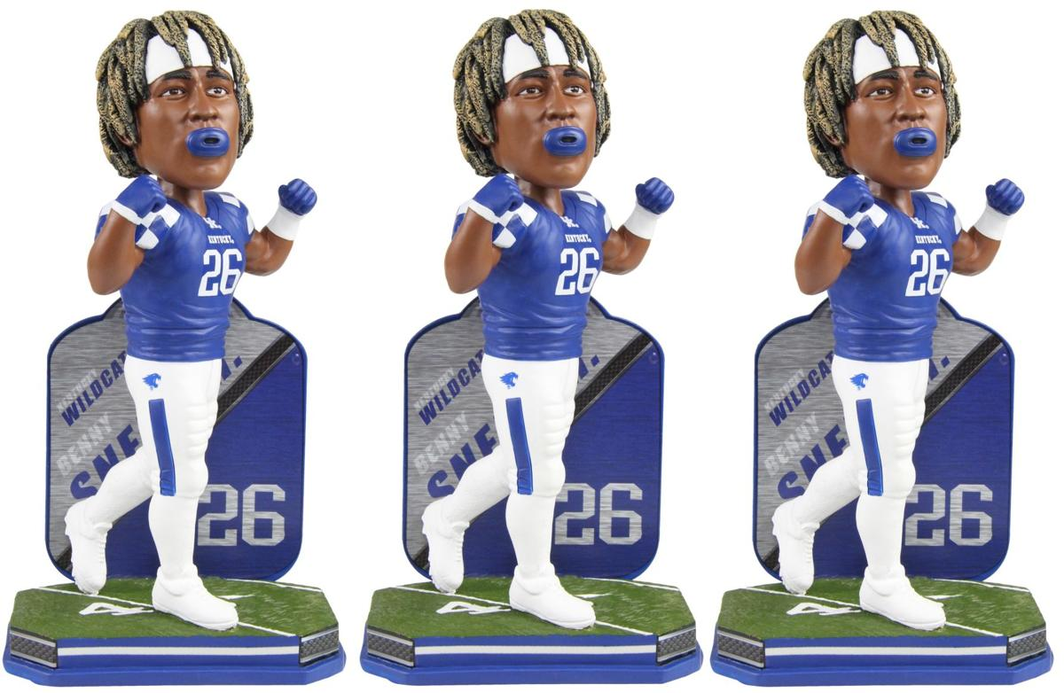 BENNY SNELL BOBBLEHEAD - COURTESY NATIONAL BOBBLEHEAD HALL OF FAME.jpg
