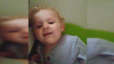 No charges to be filed in case of 2-year-old shot and killed in southwest Louisville