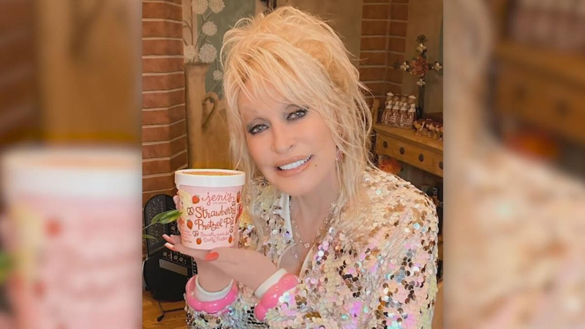 Dolly Parton-Strawberry Pretzel Pie Jeni's ice cream.jpeg